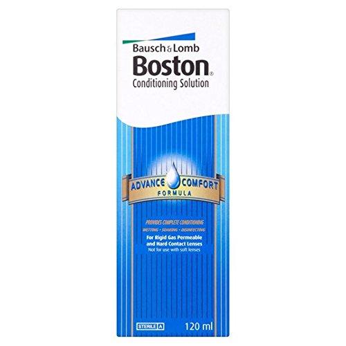 solucion-acondicionado-boston-para-las-lentes-rgp-120ml