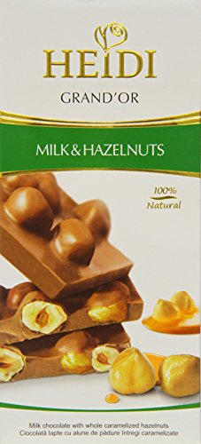heidi-chocolate-grandor-milk-and-hazelnuts-100-g-pack-of-2