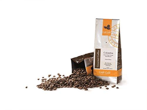 1kg-frischer-rostkaffee-cafe-cult-kolumbien-entkoffeiniert-ganze-bohnen