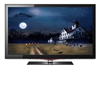 Samsung LE46C650 46-inch Widescreen Full HD 1080p 100Hz Motion Plus Allshare Internet LCD Television with Freeview HD (B003DNSJ3Q) | Amazon price tracker / tracking, Amazon price history charts, Amazon price watches, Amazon price drop alerts