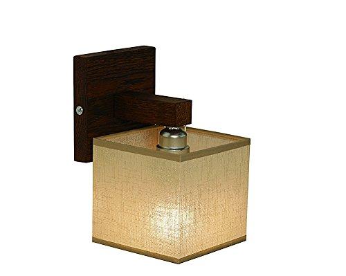 Design applique bois