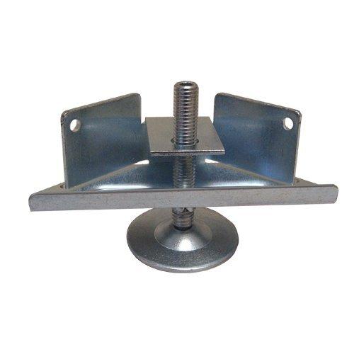 thread-checker-sw-rcl-12-heavy-duty-corner-leveler-mount