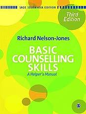 Basic Counselling Skills: A Helper's Manual