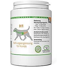 ww7 H1 Fórmula Natural Gastro-intestinal para Perros - 150g
