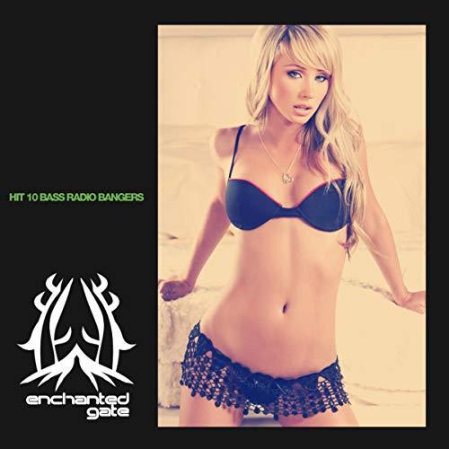 DSC (Original Mix) -