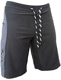 Sanguine Crossfit Shorts, workout shorts, training shorts for men, Gym Shorts