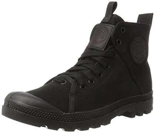 palladium-herren-pampa-hi-47-sneaker-schwarz-black-chili-pepper-44-eu