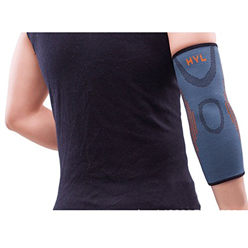 outdoor-sports-elastic-breathable-elbow-pads-guard-sleeve-compression-basketball-support-brace-wrap-
