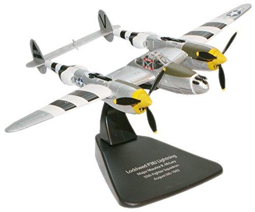 herpa-81ac030-us-army-air-force-p38j-lightning-modellflugzeug