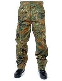 Ranger uS de type bDU pantalon de camouflage