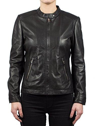 torras-womens-sheraton-maternity-jacket-black-uk-18