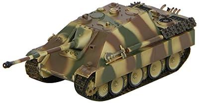 Easy Model 36239 Fertigmodell Jagdpanther German Army 1945 von Trumpeter