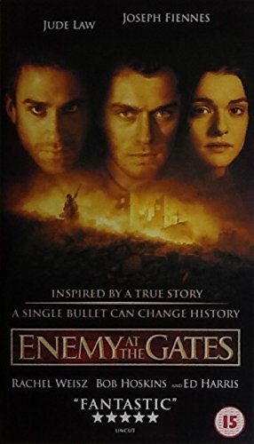 enemy-at-the-gates-vhs