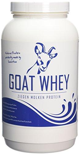 lsp-nutrition-goat-whey-proteines-de-chevre-vanille-750-gm