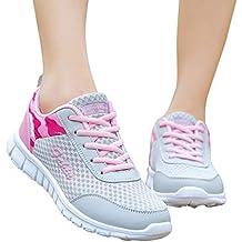 Lunge Mode Schuhe für Damen und Herren,Kinder verkaufen 16