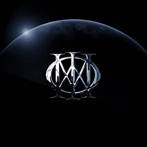 Dream Theater - Inclus DVD