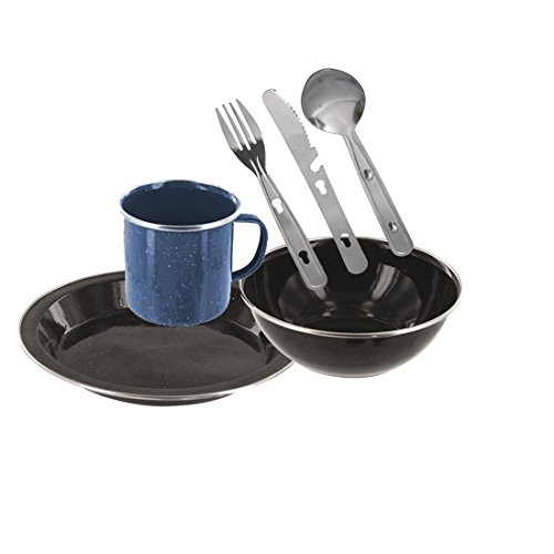 mail-repas-de-campinginclus-couteau-fourchette-cuillre-assiette-tasse-et-bol