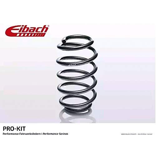 Eibach pro-Kit ressorts pour Mercedes e10-25-017-01-22 châssis tuning abaissement