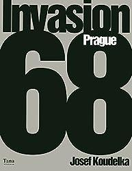 Invasion 68 : Prague