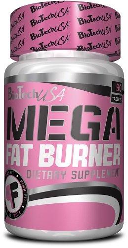 biotech-usa-mega-fat-burner-pinkfit-1000-gr
