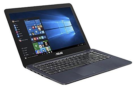 Asus E402NA-GA073T PC portable 14