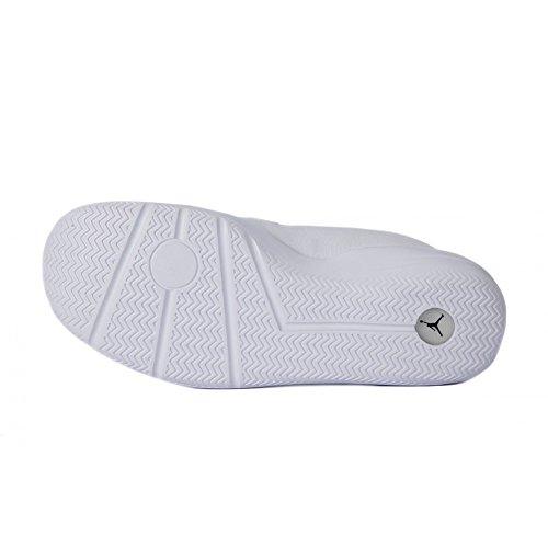 Nike , Herren Sneaker SP100 BIANCO