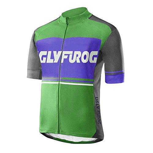 uglyfrog-2016-manga-corta-maillot-ciclismo-de-hombre-verano-ropa-de-triatlon-transpirables-64