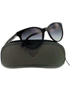 Emporio Armani Sonnenbrille (EA4003)