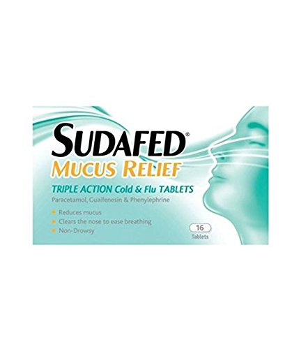 sudafed-mucus-relief-tabs-16-s-pack-of-6