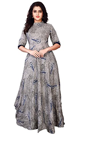 gowns for women party wear (lehenga choli for wedding function salwar suits for women gowns for girls party wear 18 years latest sarees collection 2017 new design dress for girls designer sarees new collection today low price new gown for girls party wear)Kurti ( Women's Clothing Kurti for women latest designer wear Kurti collection in latest Kurti beautiful bollywood Kurti for women party wear of