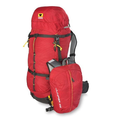 mountainsmith-juniper-55-backpack-chili-red