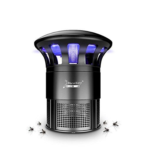 Lampe de moustique Lampe Anti-Moustique de...