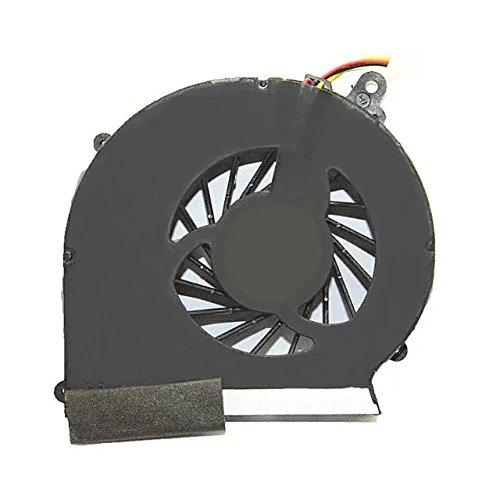 goliton-cpu-ventilatore-per-hp-compaq-cq43-g43-cq57-g57-430-431-435-436-630