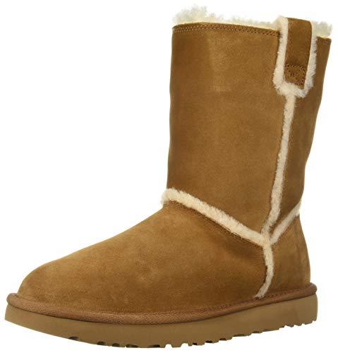 Womens Short Ugg Boots Bei Kostumeh De