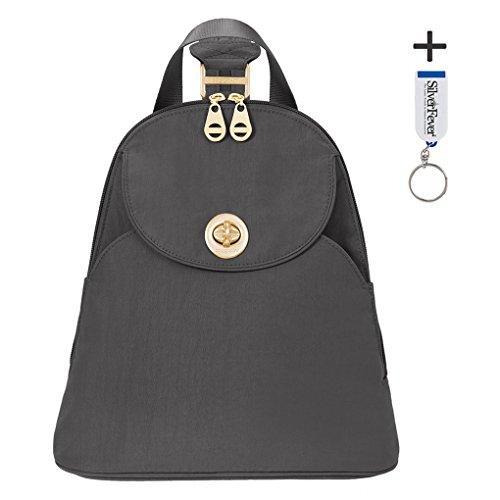 baggallini-cairo-sling-rucksack-beutel