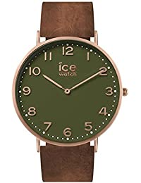 ICE-Watch 1512 Armbanduhr für Damen