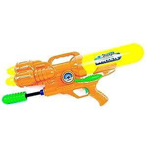 Wonder Kids Wonderkids-a1501440-Pistola de Agua-56cm