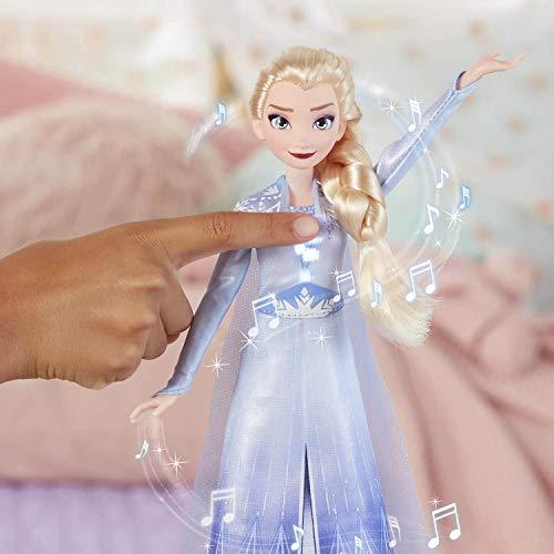 Catalogo Prodotti Disney Frozen 2019 Iogiardiniere It Guida Al