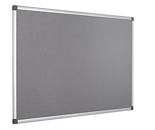 bi-office-fa0342170-tablon-de-anuncios-gris