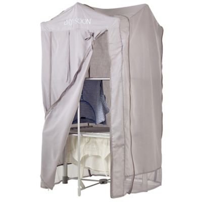 cover-for-lakeland-dry-soon-3-tier-heated-airer-dry-clothes-even-faster