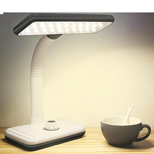 Lampada di carico/Students occhio-luceledLampade da tavolo piccola/Lampade da comodini camera