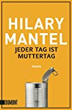 ISBN 3832164103