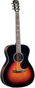 Blueridge BR-343 Guitare acoustique Gospel OOO-Style