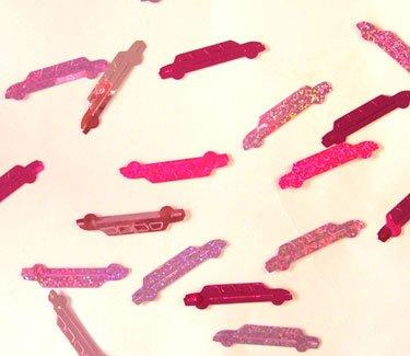 confetti-pink-limos