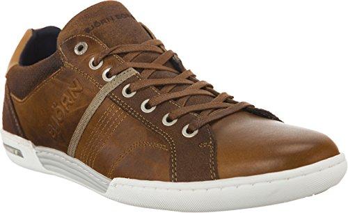 bjorn-borg-sneaker-uomo-marrone-cognac-43