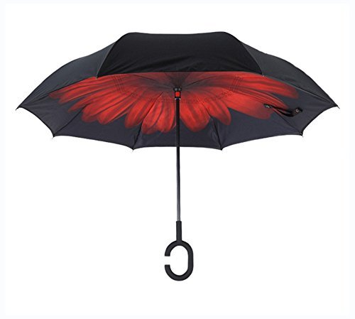 double-layer-inverted-umbrella-cars-reversible-umbrella