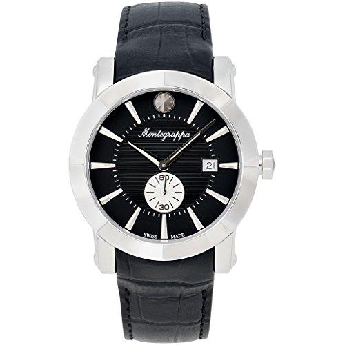 montegrappa-watch-nero-uno-swiss-quartz-cal-ronda-6004-idnuwaib
