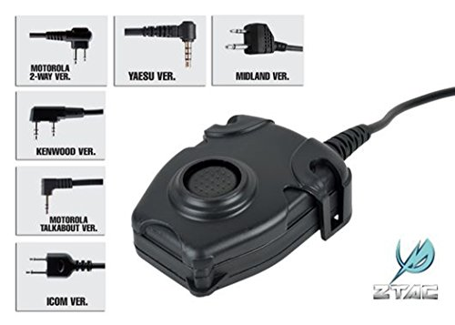 z-tactical-ptt-unit-kenwood-version-airsoft-ztactical-push-to-talk
