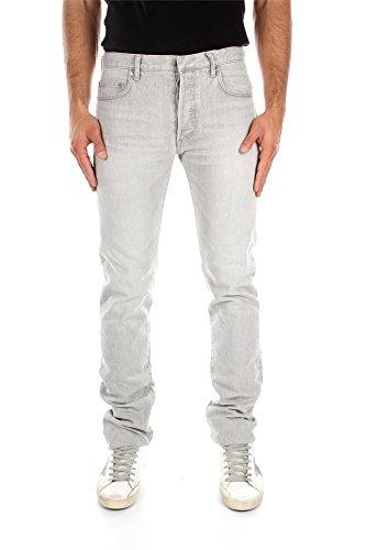 jeans-christian-dior-homme-coton-gris-denim-163d002ty254800-gris-31-46-it
