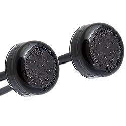 LED Miniblinker Smoke Verkleidungsblinker Blinker